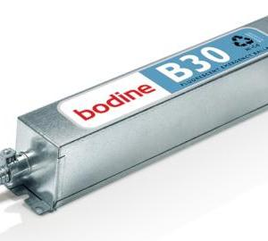 Bodine Philips B30 Emergency Ballast