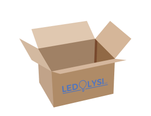 LED ENERGY PACKAGE