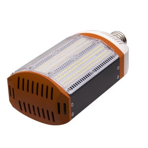 80W-150W 180 Degree Retrofit LED Lamps - Mogul Base