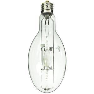 GE Lighting MPR175/VBU/O Metal Halide Lamp