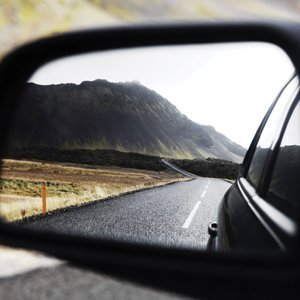 What You Need to Know About Blind Spots