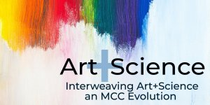 Join this MCC Group Mentor Coaching Program Art+Science