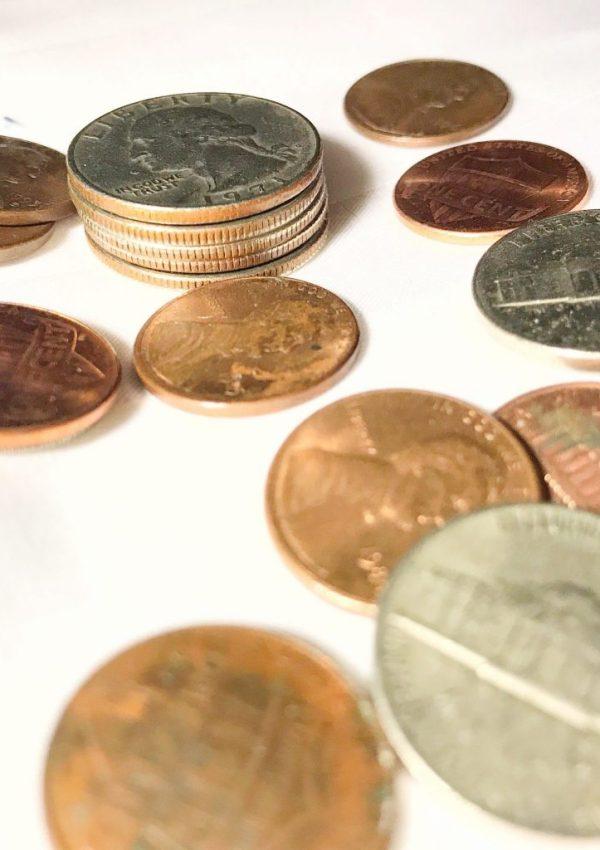 Money Money Money Monayyyyy