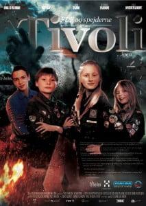 Tivolie
