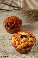 BreadTlak's Muffin