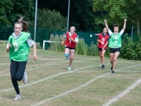 2019 LMS Sports Day (178 of 204)