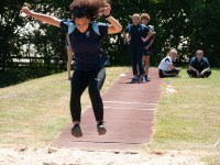 2019 LMS Sports Day (55 of 204)