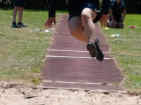 2019 LMS Sports Day (58 of 204)