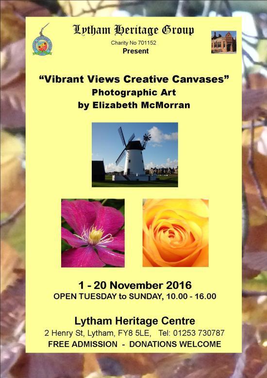 vibrant-poster-leaves-4