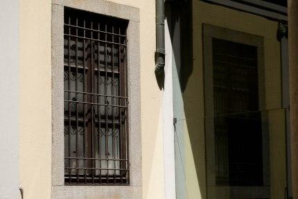 Casa Recalcati Tagliasacchi
