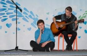 concert2-62