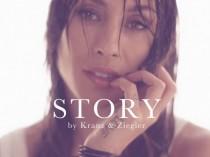 Story by Kranz