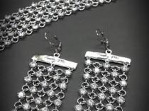 Få 150 kr rabatt på ett valfritt Truly Me silversmycke