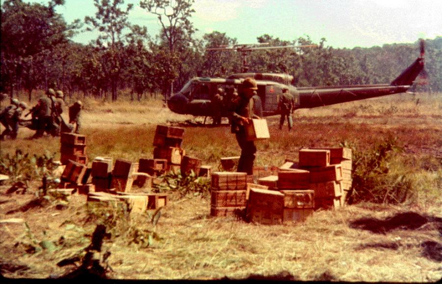 BMP-29