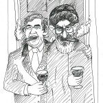 gordon_brown_khamenei_outside_downing_street-150x150.jpg