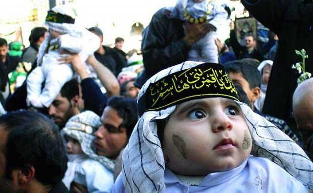 کودک نوزاد را اسیر هیولای دین کردن، جنایت است. چرا در کشورهای مسلمان آنقدر خشونت است؟ چرا آنقدر کشت و کشتار است؟ قتل های به اصطلاح ناموسی در کجا بیشتر است؟ عقب ماندگی و بی سوادی کدام یک از کشورها بیشتر است؟ اگر به همه این ها مراجعه کنید، سر از اسلام در می آورید و سمبل  آن هم در عربستان است. کشور جهل ، تاریکی، بی سوادی، شهوت و کشتن.