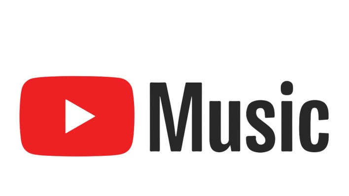 iphone users finally getting the youtube music now playing redesign - phonearena