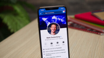 UK and EU launch antitrust probes into Facebook Marketplace and Dating 2