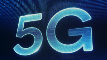 Verizon vs T-Mobile vs AT&T: new 5G report highlights the big three's strengths (and weaknesses) 2