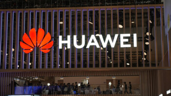Court rules that FCC can block subsidized purchase of Huawei's 5G networking gear in the U.S. 2