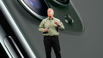 """Phil Schiller correctly saw the future of Apple's 30% """"Tax"""" a decade ago 2"""