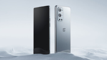 You'll never be able to buy the OnePlus 9 Pro 128GB in North America 2