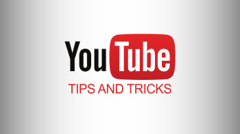 YouTube app tips and tricks (2021) 2
