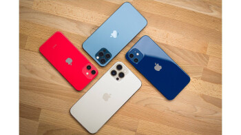 Price of used iPhone 12 models show upward trend 2