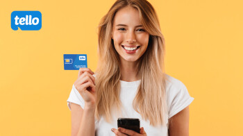 Save money with Tello's incredible mobile plans 2
