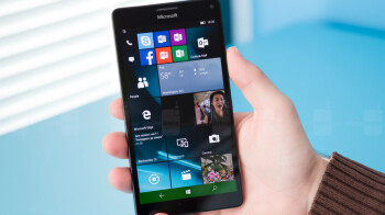 Remembering Windows Phone and Nokia Lumia – the good and the bad 2