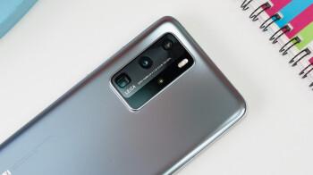 Huawei's no longer a top-five smartphone brand in China 2