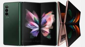 Samsung doesn't need phone profits, vows to make foldables mainstream (Q2 results) 2