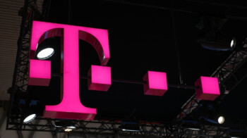 """T-Mobile is growing up under CEO Sievert and the days of """"Dumb and Dumber"""" are over 2"""