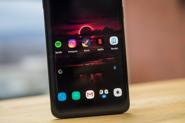 Best, lightest, and most awesome Android launchers in late 2020 - PhoneArena