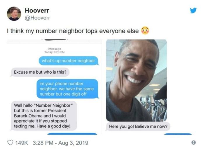 Latest Smartphone Craze Texting Your Number Neighbors Phonearena