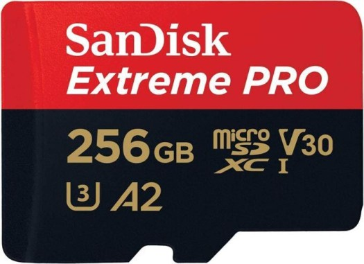 Best micro SD cards for Samsung Galaxy, LG, Motorola, and Xperia phones (2021)