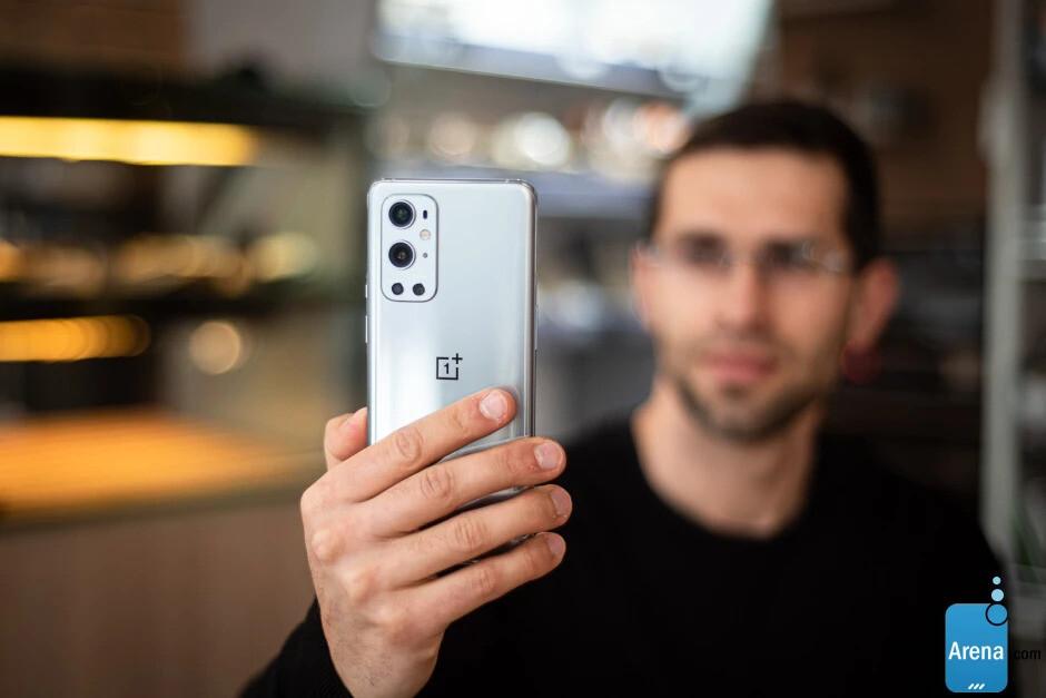 Best camera phones 2021