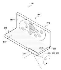 Samsung-Fold-Rotating-Camera-4