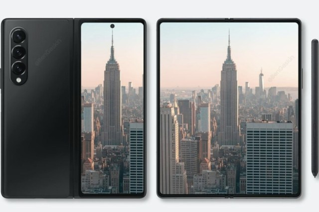 Samsung's Galaxy Z Fold 3 and Z Flip 3 now tested by carriers; to launch in August