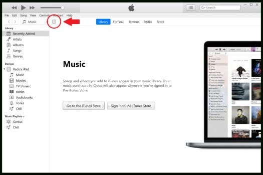 3 ways to transfer files from your PC to iPad (2021)