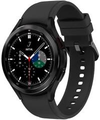 Galaxy-Watch-4-46mm-3