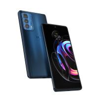 Motorola-Edge-20-Pro-2