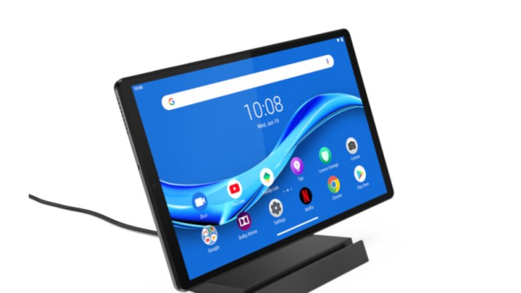 The best budget tablets - updated September 2021
