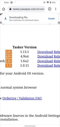 Google-Chrome-New-Download-UI-1
