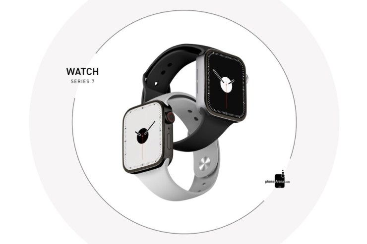 The Apple Watch Series 7 is facing major production challenges and a near-certain delay