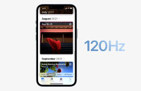 iphone-13-pro-max-adaptive-refresh-rate-range-5