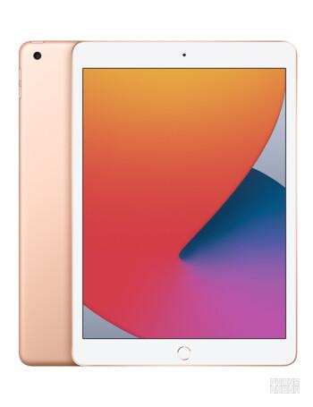 Best tablets for kids - PhoneArena 5