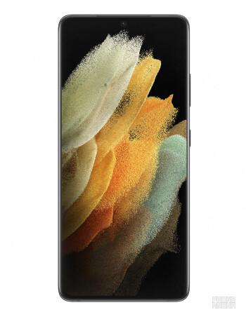 Best Samsung Galaxy S21 Ultra screen protectors 2
