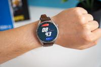 Huawei-Watch-3-Pro-Review010