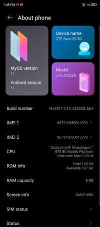 zte-axon-30-myos-11-interface-4